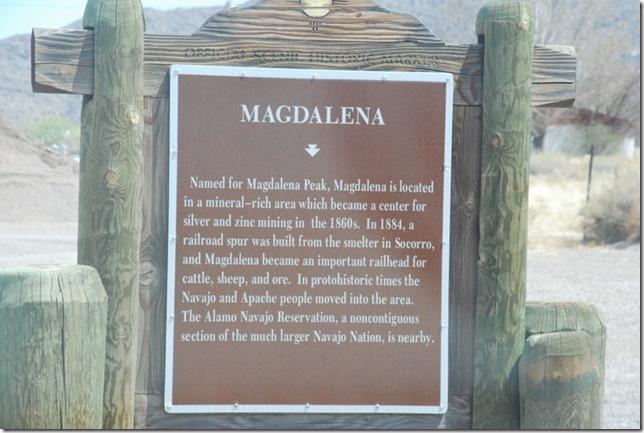 04-07-13 B Magdalena 004