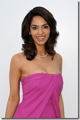 Mallika-Sherawat-in halfdress