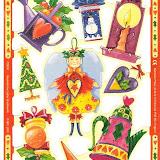 Color christmas 1.jpg