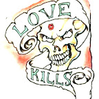love-kill-adoro-matar.jpg