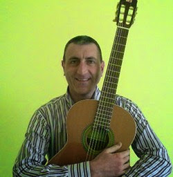 AntonioTarantino