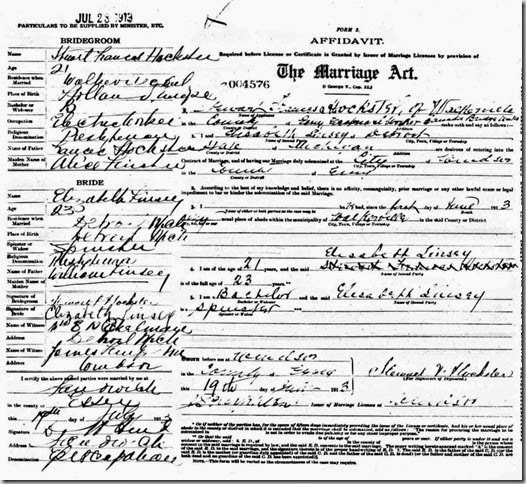 LINDSAY_Bessie to Stewart HOCKSTER_1913_Canada_cropped