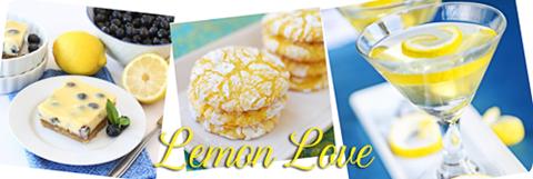 lemon5-title