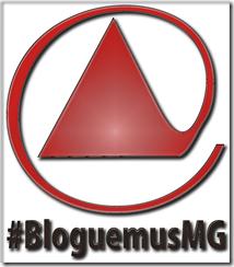 Bloguemus12
