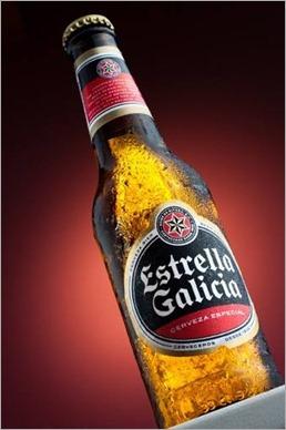 cerveza-estrella-galicia-estuche-con-copa-original-_MLA-O-139365276_9556