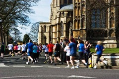 Lincoln-10K-2012-9