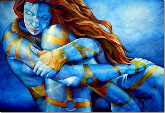 Rodolfo Ledel _pintor_brasileiro _ artodyssey_paintings (16)