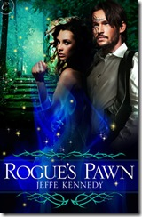 rogues pawn