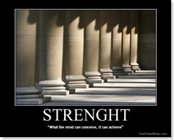 free-poster-oyvs8b0ts8-STRENGHT