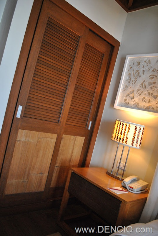 Crimson Resort and Spa Mactan Cebu Rooms 071
