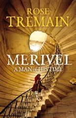 merivel-a-man-of-his-time