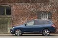 2014 Nissan Pathfinder Hybrid Offers 26 MPG Combined Fuel Econom