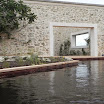 piscine bois modern pool 20.jpg