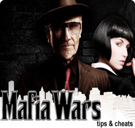 mafia-wars-cheats