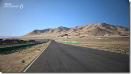 Willow Springs International Raceway (5)