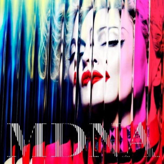 madonna-mdna-610x610
