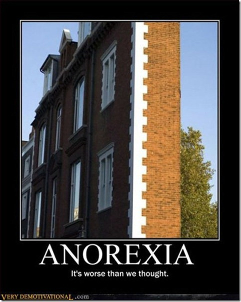 funny-demotivational-posters-5