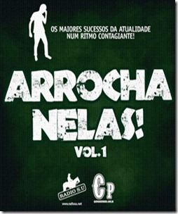 Arrocha-Nelas-Vol.-01-