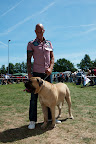BMCN Kampioenschaps Clubmatch 2011-7276.jpg