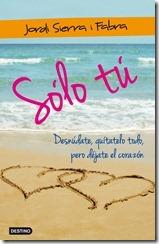solo-tu_9788408009764