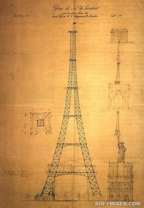 414px-Maurice_koechlin_pylone