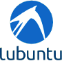 lubuntu icon