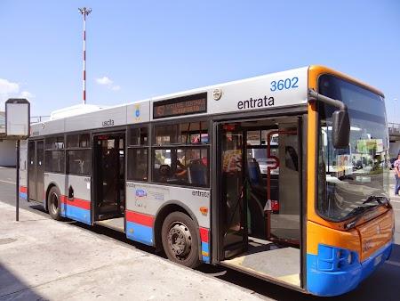 05. Autobuz urbam Catania.JPG