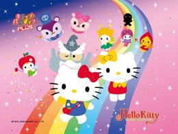 hello-kitty-79