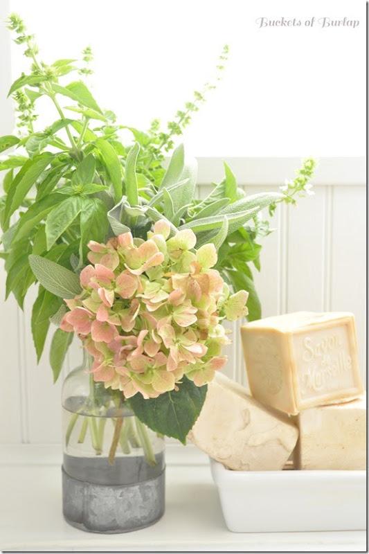 bouquets 3