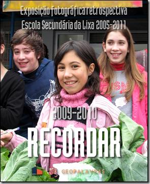 Recordar 2009-2010