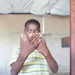 Haiti 2011-1505.jpg