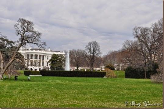 04-02-14 White House 01
