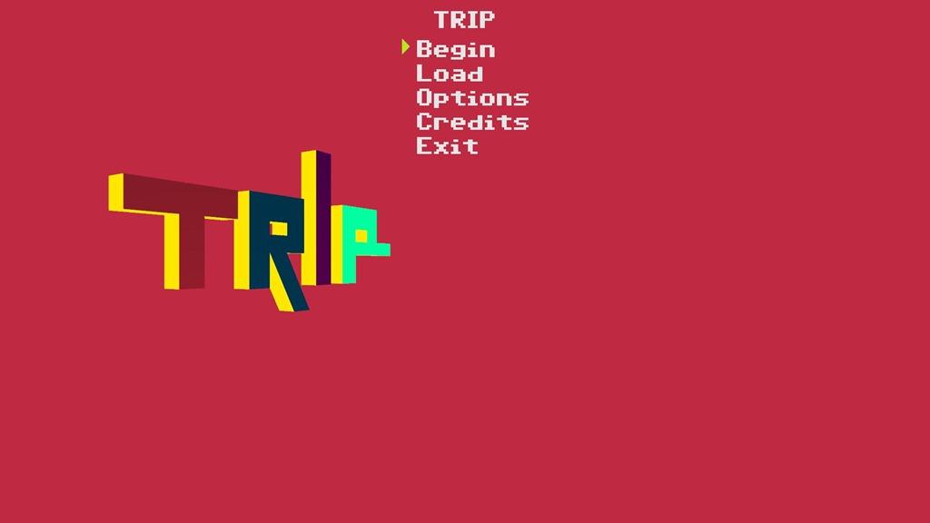[trip%25202012-06-30%252021-52-10-68%255B4%255D.jpg]