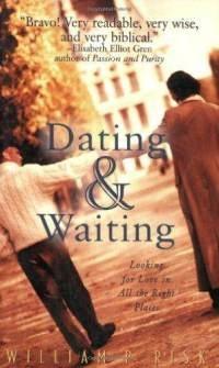 [dating-waiting-william-risk-paperback-cover-art%255B3%255D.jpg]