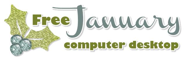 january desktop copy
