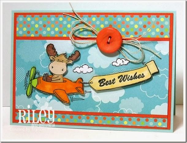 Riley0114-Plane-wm