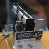defense and sporting arms show - gun show philippines (114).JPG