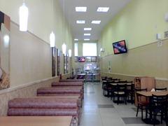 P150911_1056