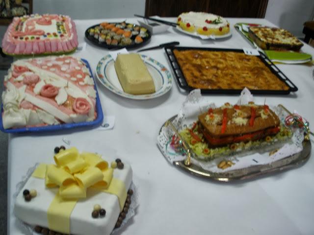 Gastronomía4.JPG
