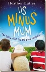 Us-Minus-Mum-web-res