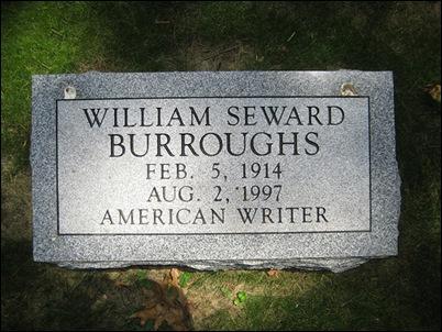 burroughsgrave
