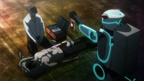 [Commie] Psycho-Pass - 11 [FDE8B4BB].mkv_snapshot_12.28_[2012.12.21_19.45.34]