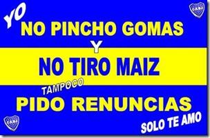 boca junior facebook (2)