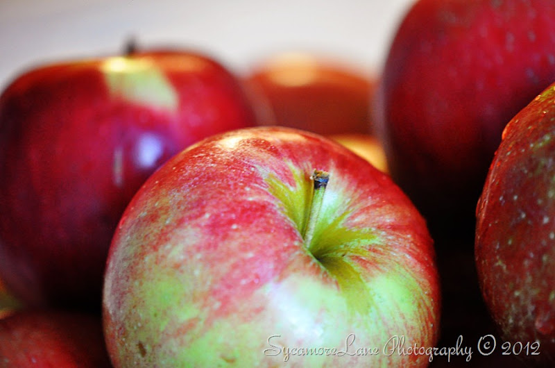 apples-hd