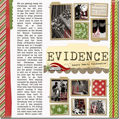 Week 50 (Dec 10, 2011 to Dec 16, 2011)WEB