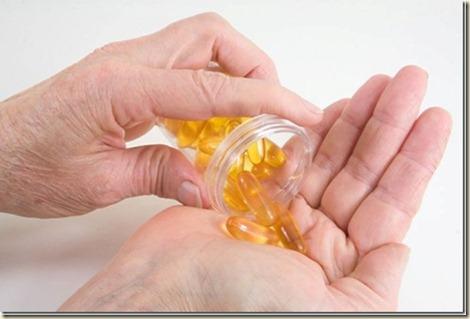 antibioticos para el tratamiento del acne1