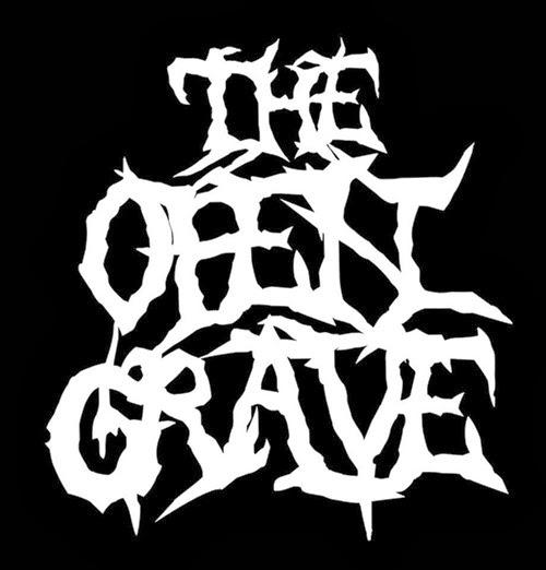 The Open Grave - O Amanhã Será Melhor (Single) 2013
