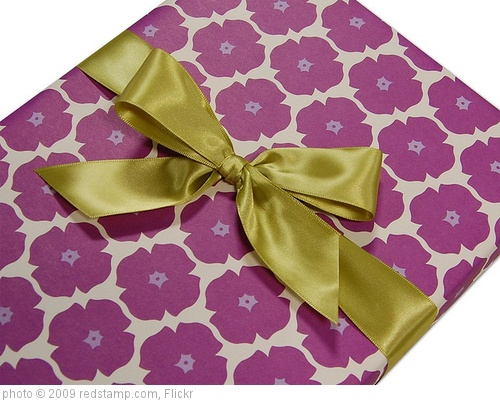 'Morning Glory Gift Wrap' photo (c) 2009, redstamp.com - license: http://creativecommons.org/licenses/by-nd/2.0/