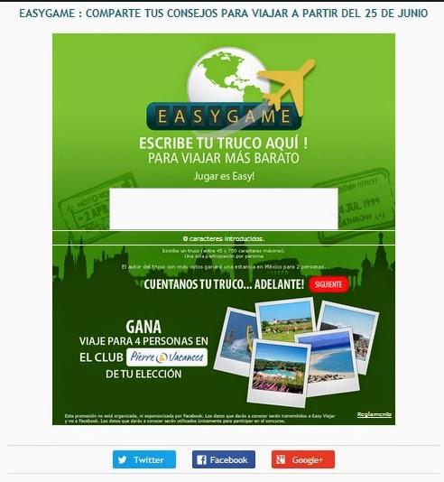 easygame-2.jpg