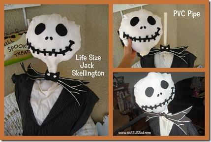 Jack Skelington2